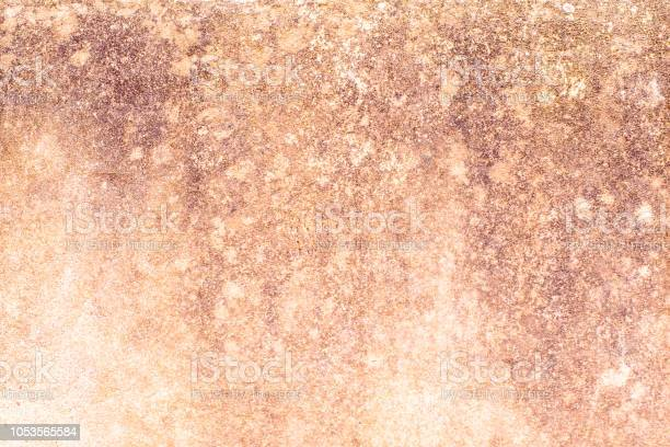 Rose gold glitter background texture picture id1053565584?b=1&k=6&m=1053565584&s=612x612&h=rqtz9pvxhvdoc8ys7wbqvpncw2nhwgefv1dpollfrqy=
