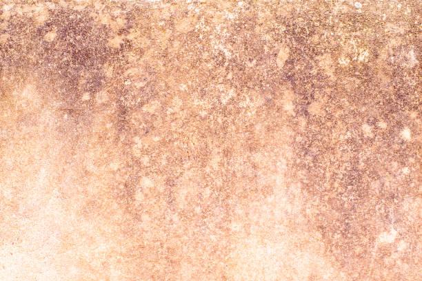 Rose gold glitter background texture picture id1053565584?b=1&k=6&m=1053565584&s=612x612&w=0&h=2wkbqr5knozzmyfxztsrj2ssmuzlcrjurtdqqylp kw=