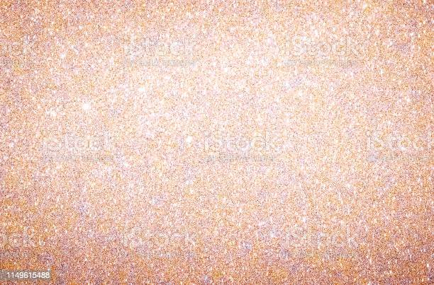 Rose gold glitter background texture picture id1149615488?b=1&k=6&m=1149615488&s=612x612&h=wceuzjz1m9vnqmg3jk6vujxrc9hucstcvkl8yxkfp78=