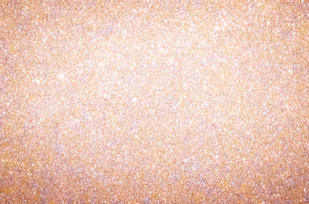 2 056 Rose Gold Glitter Stock Photos Pictures Royalty Free Images Istock