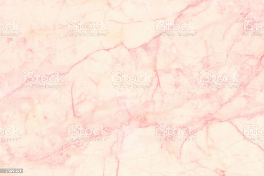 Rose Gold Marble Background With Luxury Pattern Texture And High Resolution For Design Art Work Natural Tiles Stone Stock Photo Download Image Now Istock