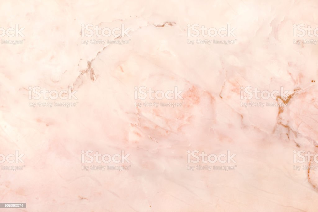 Rose Gold Marble Texture In Natural Pattern With High Resolution For Background And Design Art ...