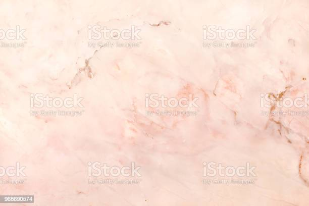 Rose gold marble texture in natural pattern with high resolution for picture id968690574?b=1&k=6&m=968690574&s=612x612&h=1fflkyjyo9sbxsbhemozaovspilu3 i4cg epx9uwho=