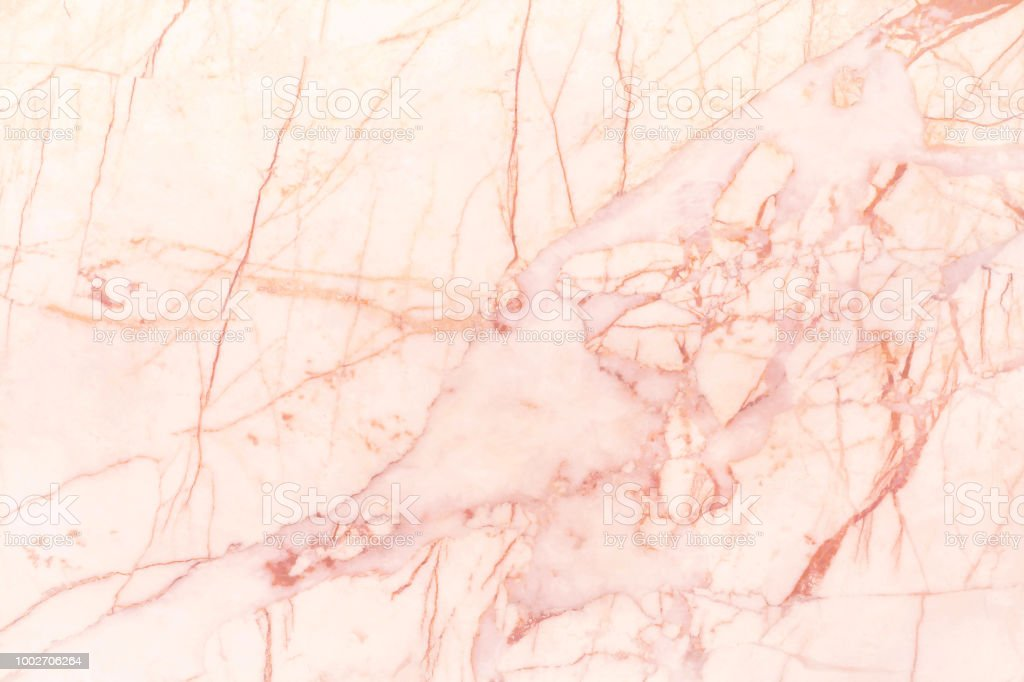 Rose Gold Marble Wall Texture For Background And Design Art Work Seamless Pattern Of Tile Stone ...
