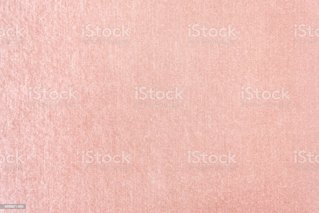 Beautiful Royalty Free Rose Gold Pictures, Images and Stock Photos - iStock CO41
