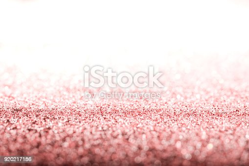 1040055260istockphoto Rose gold pink dust texture abstract background Luxury and elegant with copy space 920217186