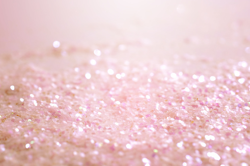 Rose Gold Pink Dust Texture Abstract Background Luxury And Elegant With Copy Space Stock Photo ...