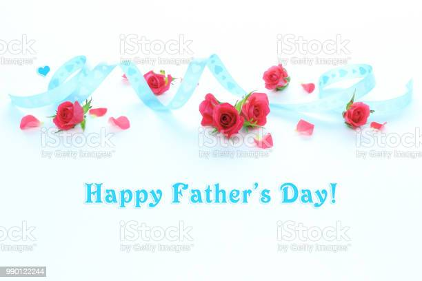 Rose of fathers day picture id990122244?b=1&k=6&m=990122244&s=612x612&h=wqhbjh2rzyofiupmspjyc oudzzvzkn7qwlyr6bgmue=