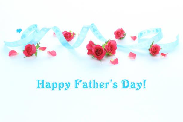 Rose of fathers day picture id990122244?b=1&k=6&m=990122244&s=612x612&w=0&h=lv1grxyiqs6gt1ajtzrxihj4rjzwjfr9mwypub4y0ag=