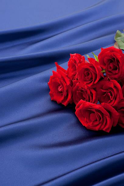 Rose on blue background picture id626645722?b=1&k=6&m=626645722&s=612x612&w=0&h=4yy0iauzoy4ke4crfpyo7tfga2nmjt xezxtsnf 34i=