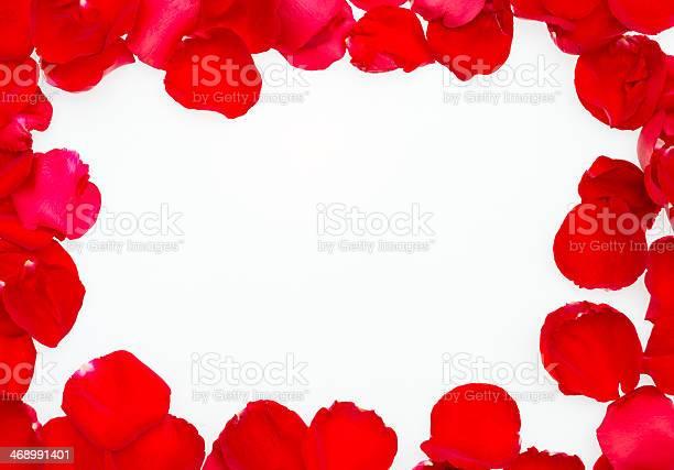 Rose petal frame picture id468991401?b=1&k=6&m=468991401&s=612x612&h=yxbfqelj ccopfx o1zhgndhs0tatz1 mwuxbtlg1nw=