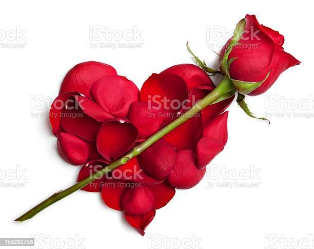 Rose petal heart picture id155282758?b=1&k=6&m=155282758&s=612x612&h=js7iehfeaduymycygr00zjoj jigjlh2njit1vpakjo=