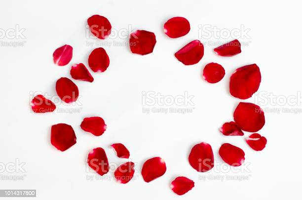 Rose petal isolate on a white background red design heart picture id1014317800?b=1&k=6&m=1014317800&s=612x612&h=eqv7zem9bli5amvvxzlyt4rz1epe54wr wcfghriak0=