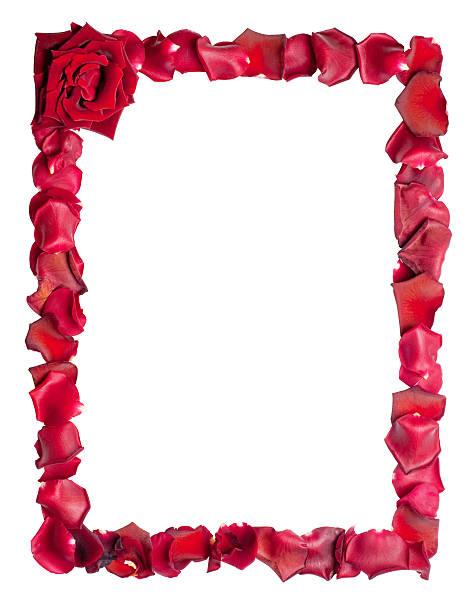 Rose petal picture id152507132?b=1&k=6&m=152507132&s=612x612&w=0&h=2oxp6ftpu9crqrdb8ouadnbwt2q7q4fooqox4ej9gik=