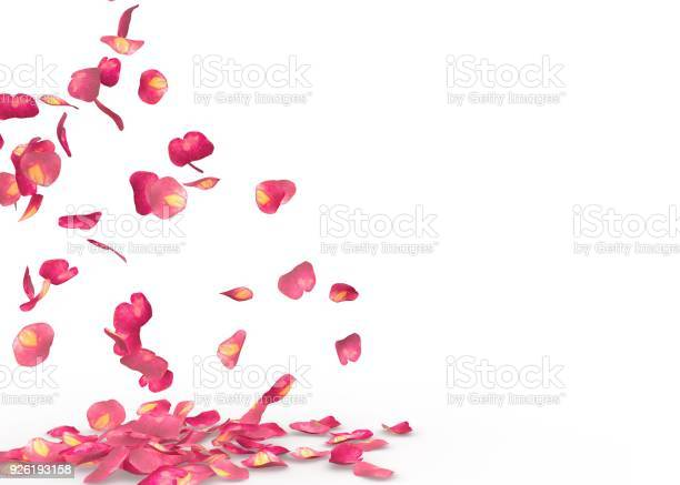 Rose petals fall to the floor picture id926193158?b=1&k=6&m=926193158&s=612x612&h=vij5l0ug1ua lzhpo1xloycgdbpgpowmki6qy g6txc=