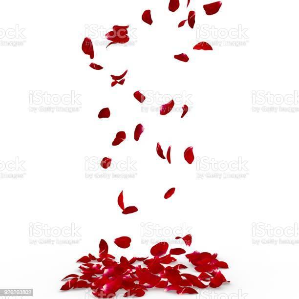 Rose petals fall to the floor picture id926263802?b=1&k=6&m=926263802&s=612x612&h=yumdo9c ugzijt1wete7viorll5l10t7tgukmvotdzc=