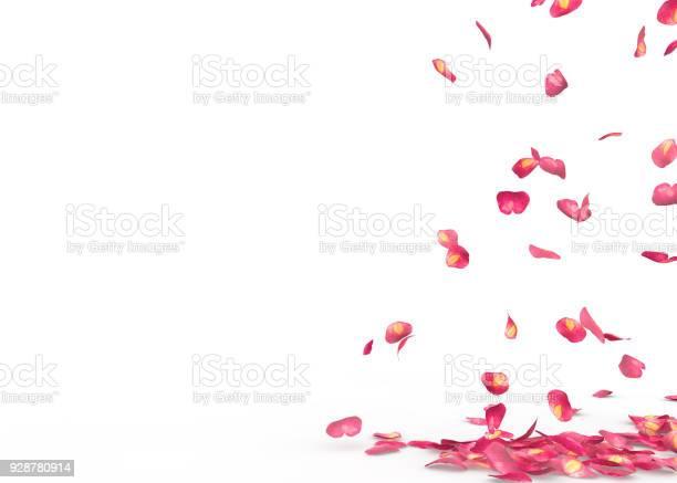 Rose petals fall to the floor picture id928780914?b=1&k=6&m=928780914&s=612x612&h=dkipsmmdptbmq4iq3qm5wng1harv61xqrm47g ha8hw=