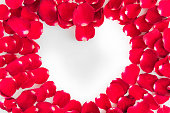 istock rose petals greetings background 532574003