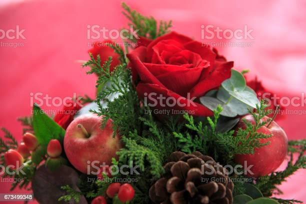 Rose picture id673499348?b=1&k=6&m=673499348&s=612x612&h=2uc18iut4 2x2glncy6p0maojy793acs4jvavtk3ofm=