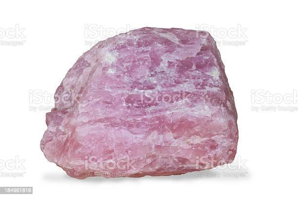 Rose quartz half precious stone guaranteed authentic picture id184961816?b=1&k=6&m=184961816&s=612x612&h=9ce3n0mwglejdrqsb5jpbgwgh   f3ddqaqyt206ufo=
