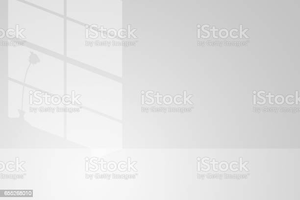 Rose window picture id655268010?b=1&k=6&m=655268010&s=612x612&h=nszs0uowjgqvc 7frnmcrwoanmgpize 5lwkaxe6zk4=