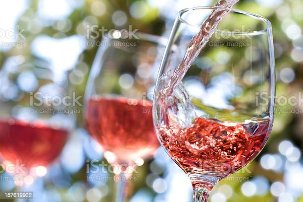 Rose wine alfresco picture id157619922?b=1&k=6&m=157619922&s=612x612&h=5mpsvnubpy1sg5x4pjgackc44yfibfslr8rit451ceu=
