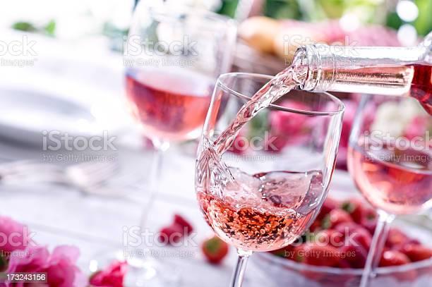 Rose wine at picnic picture id173243156?b=1&k=6&m=173243156&s=612x612&h=mqfa4mewxabv mbblbmxu2eirracj5qdss7tjsdzura=