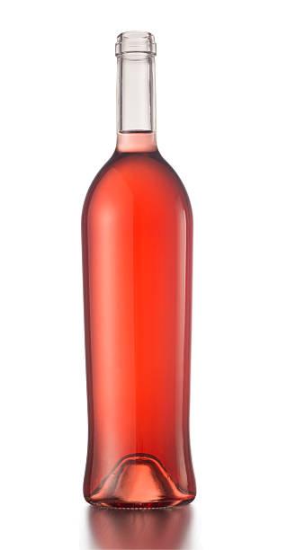 Rose wine bottle without label picture id497102577?b=1&k=6&m=497102577&s=612x612&w=0&h=yeu4jslswzwfrss n mdbmudpnnddsbjurjbs 8x 2e=