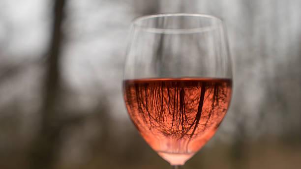 Rose wine detail picture id635684926?b=1&k=6&m=635684926&s=612x612&w=0&h=vjblrkur dsn0b3notrjljk 80is8vn1lffgknmet4g=
