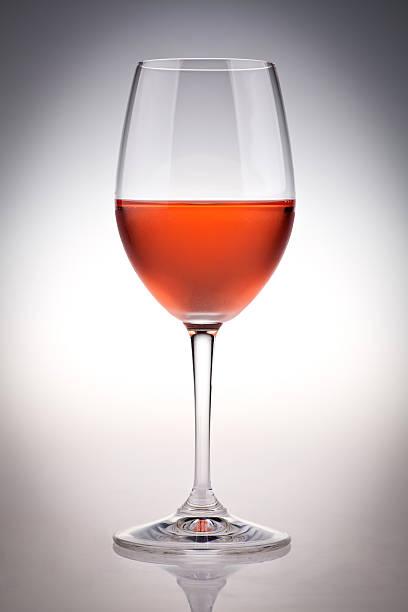 Rose wine glass picture id150935055?b=1&k=6&m=150935055&s=612x612&w=0&h=moouz5ey60dxjc48byhqcn96alggnmylnkdpmmtbwro=