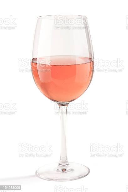 Rose wine glass picture id154268009?b=1&k=6&m=154268009&s=612x612&h=3fihako6zo57yc0mlpzeespilrelvtwsmjacqtrj8pw=