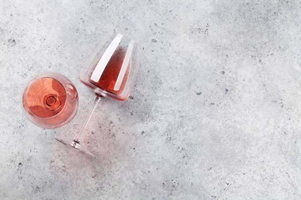 Rose wine glasses picture id1053226776?b=1&k=6&m=1053226776&s=612x612&w=0&h=0 gqr csgjfaji8spxgp8shm58nhqlsdwangmme4bte=