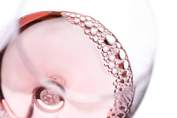 Rose wine in glass picture id1096507908?b=1&k=6&m=1096507908&s=612x612&w=0&h=1efahc ppn xjxjjmrrkkpsdwl58xr0au6t6qhknit8=