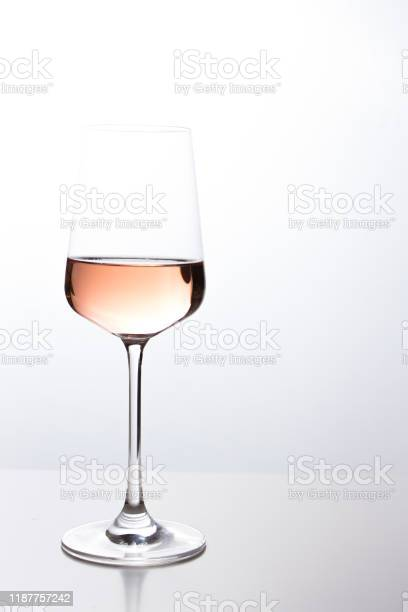 Rose wine in the glass at white background romantic and elegant wine picture id1187757242?b=1&k=6&m=1187757242&s=612x612&h=jzu50bh9abtvtqbbhtrsrxzfj1idehlerssd1erlpaa=