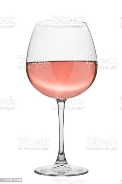 Rose wine on the white background picture id1062028666?b=1&k=6&m=1062028666&s=612x612&h=0o1p0khci jwvf0cp00wpvfujuuls5hvcnguktyediy=