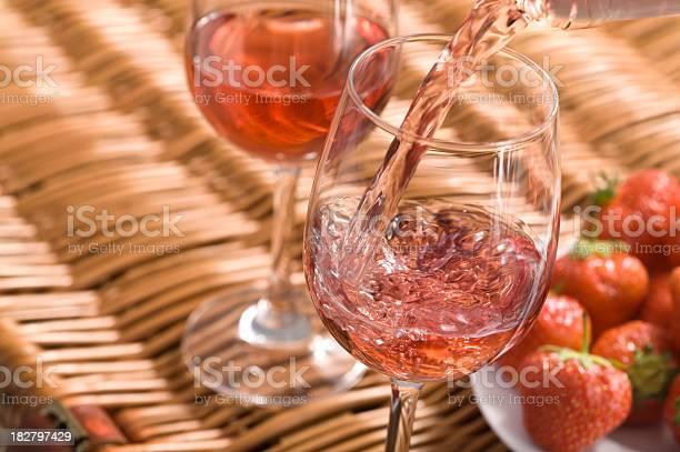 Rose wine picnic picture id182797429?b=1&k=6&m=182797429&s=612x612&h=ppicpdtj0tu tohozx 6bw9qauto3agwzvrlpewgsoi=