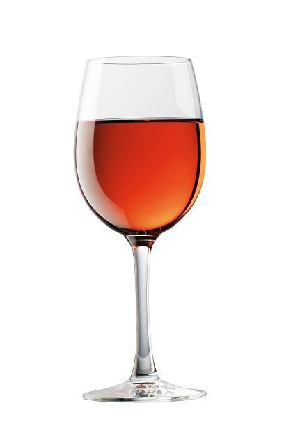 Rose wine picture id157198599?b=1&k=6&m=157198599&s=612x612&w=0&h=vc0pdghpfggk0deavhkszzg3e5mkl73wccpukzx381a=