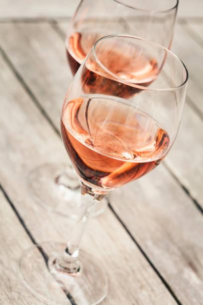 Rose wine picture id842894566?b=1&k=6&m=842894566&s=612x612&w=0&h=owruyekbdrk5skzakcsbinzvluo4e2 yva1qrwvhmre=