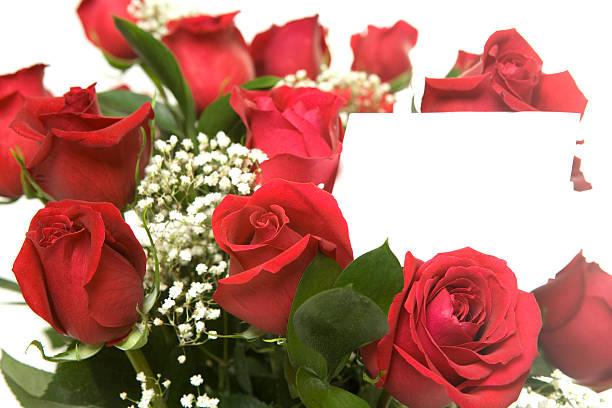 Roses and card picture id116220051?b=1&k=6&m=116220051&s=612x612&w=0&h=c2rjckvkxkusjrh93vzhfk jqkt37ksi1kvqaxp2ajo=