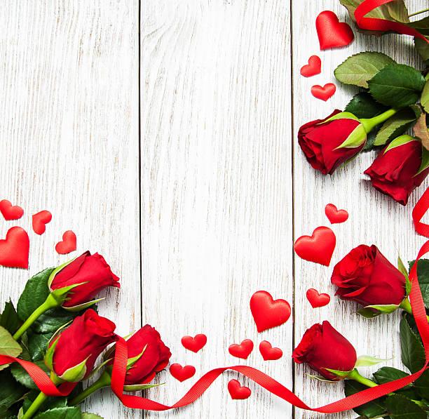 Roses and red ribbon picture id637820770?b=1&k=6&m=637820770&s=612x612&w=0&h=sxlgr2dgpjn6brwirpifbumqxqtlfkcj42zazn5fgki=