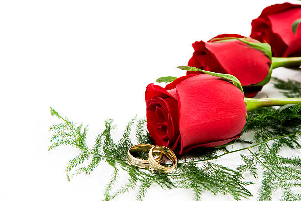 Roses and rings picture id172131974?b=1&k=6&m=172131974&s=612x612&w=0&h= uz6cby7qasbjk3xiwvyc9zmnk5joa9 ykn9a2y1scm=