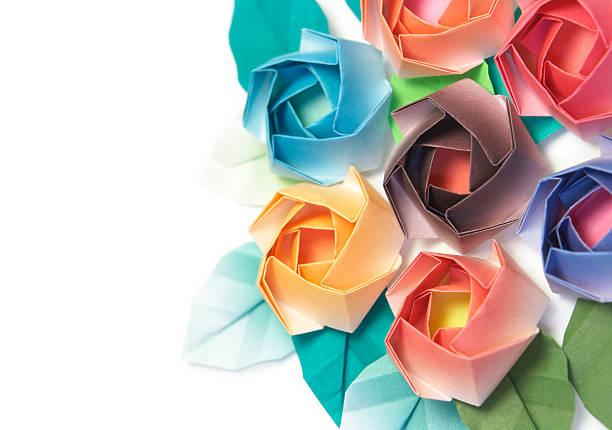 Roses picture id145130841?b=1&k=6&m=145130841&s=612x612&w=0&h=24au0459hnhecdw3udbnn58lmayxnqhmwbacllcvjza=