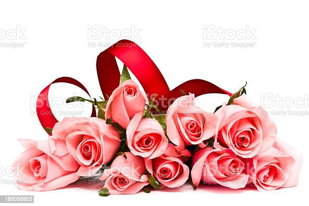 Roses picture id185058803?b=1&k=6&m=185058803&s=612x612&h=salxm 7cwpahkd3r8saf oi3oe0qjg0mvczgskyn1qs=