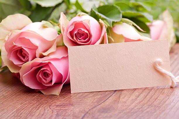 Roses with gift card picture id178988006?b=1&k=6&m=178988006&s=612x612&w=0&h=09xx6ktmypz25qqoms 1cecmxshf2v p9qx5k6otybw=