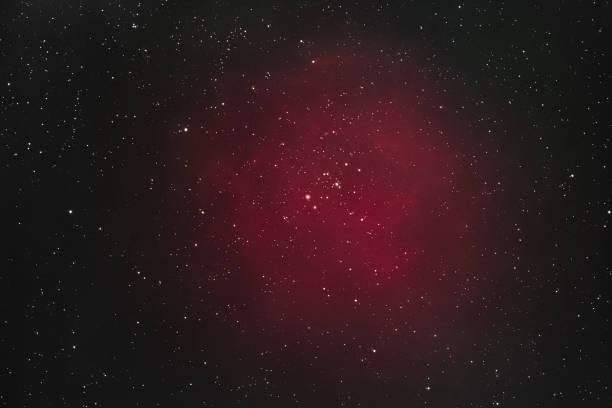 Rosette nebula picture id938765040?b=1&k=6&m=938765040&s=612x612&w=0&h=qo 49bkjjedyzprlcgl p 2csdibdpkax8z2 lxsl 4=