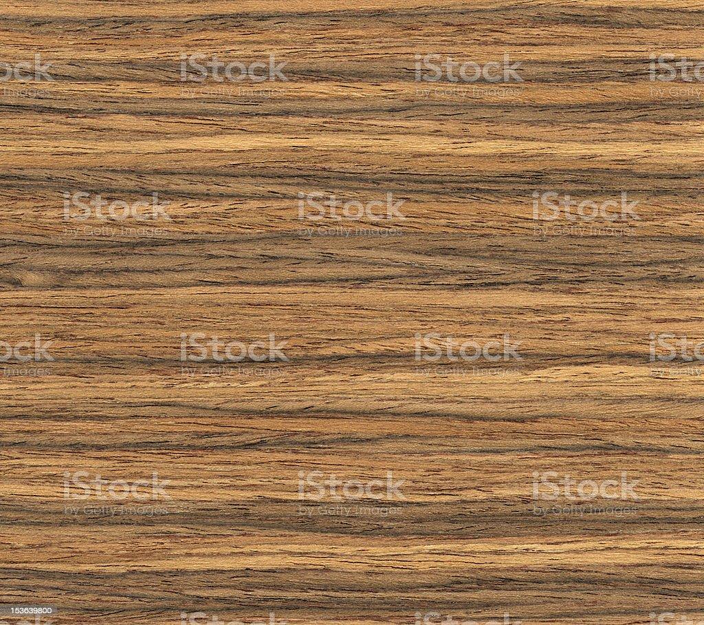 Rosewood background royalty-free stock photo