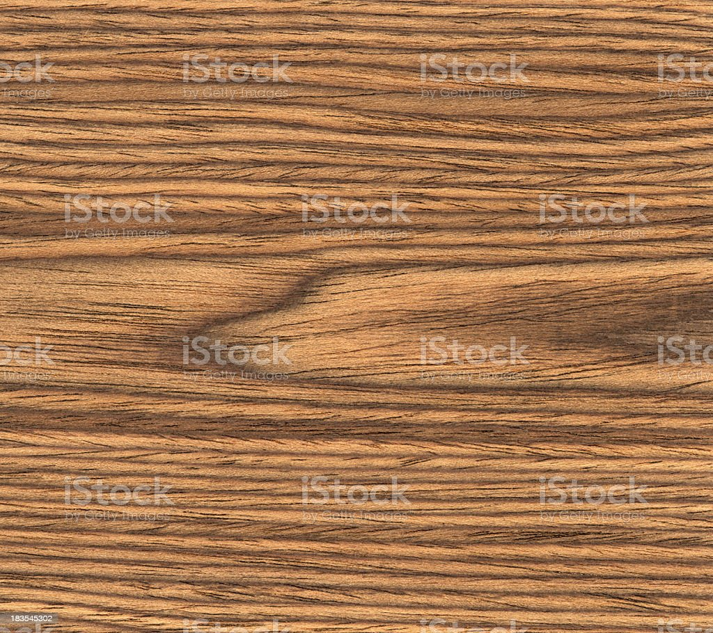 Rosewood background royalty-free stock photo