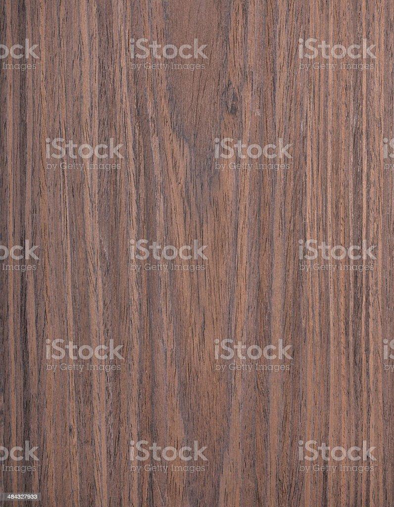 rosewood  texture, wood grain stock photo