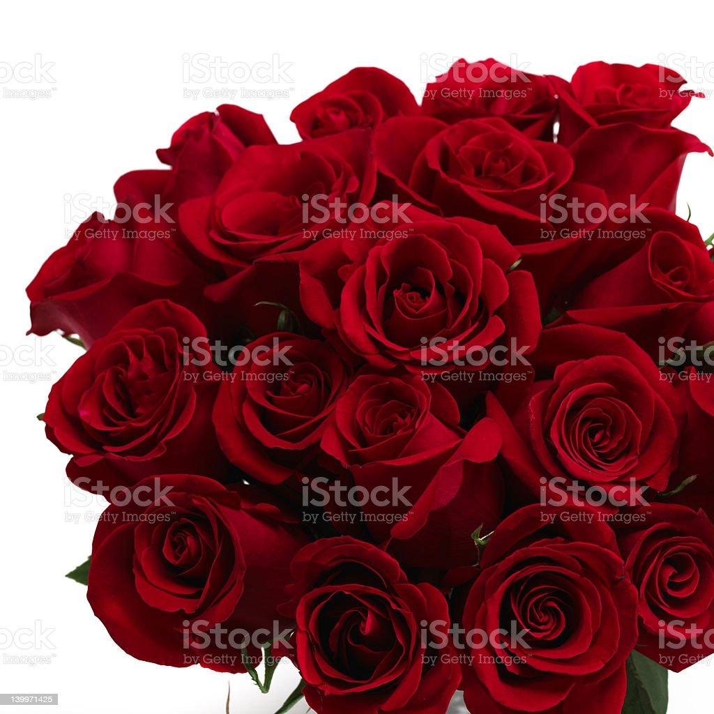 rosses stock photo
