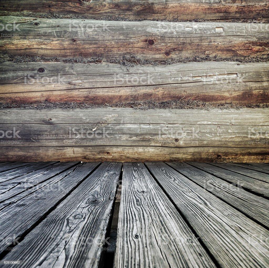 Estrade En Bois Occasion photo libre de droit de estrade fait de planches de bois